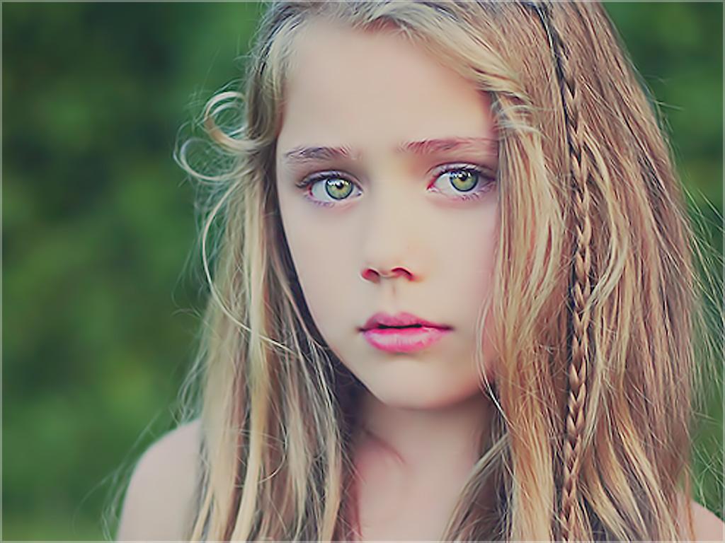 صور بنات كيوت صغار , اللطف بنوتات كيوت