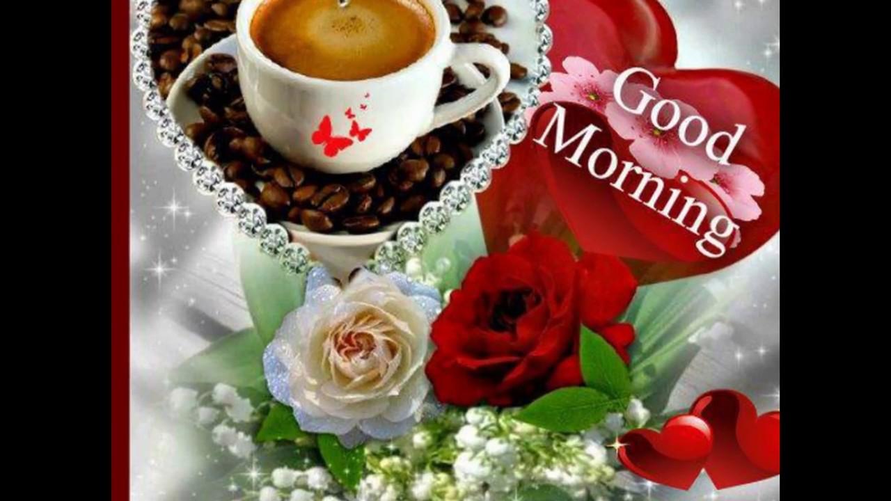 صور صورصباح الخير متحركة , اجمل صور صباح الخير
