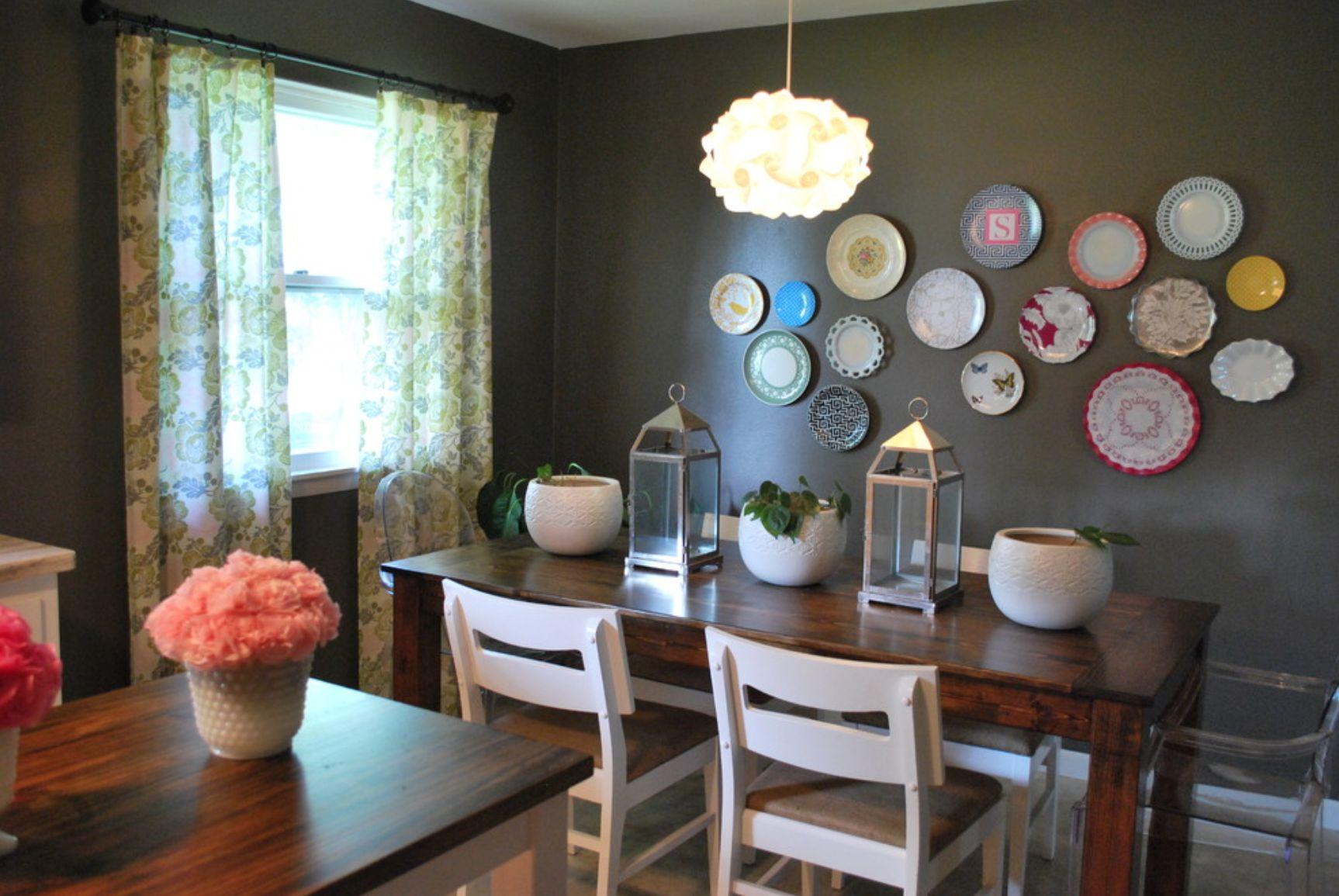 بالصور تزيين المنزل , اجمل زينه للمنزل 5257 1