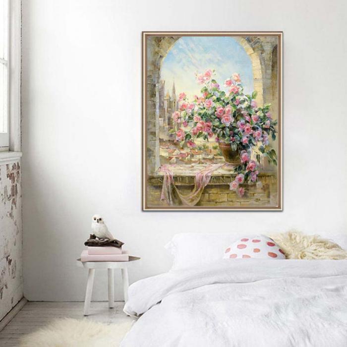 بالصور تزيين المنزل , اجمل زينه للمنزل 5257 3