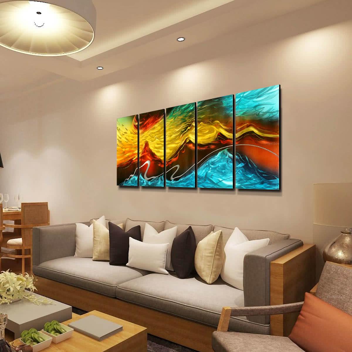 بالصور تزيين المنزل , اجمل زينه للمنزل 5257 6