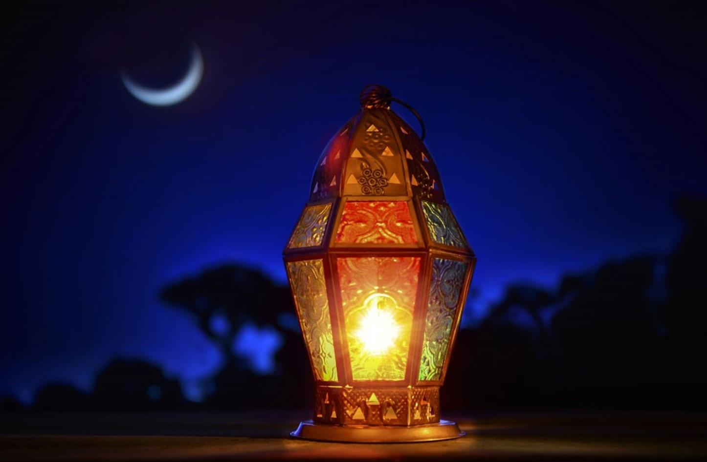 بالصور عبارات عن رمضان , انقى الكلمات عن رمضان 5261 6