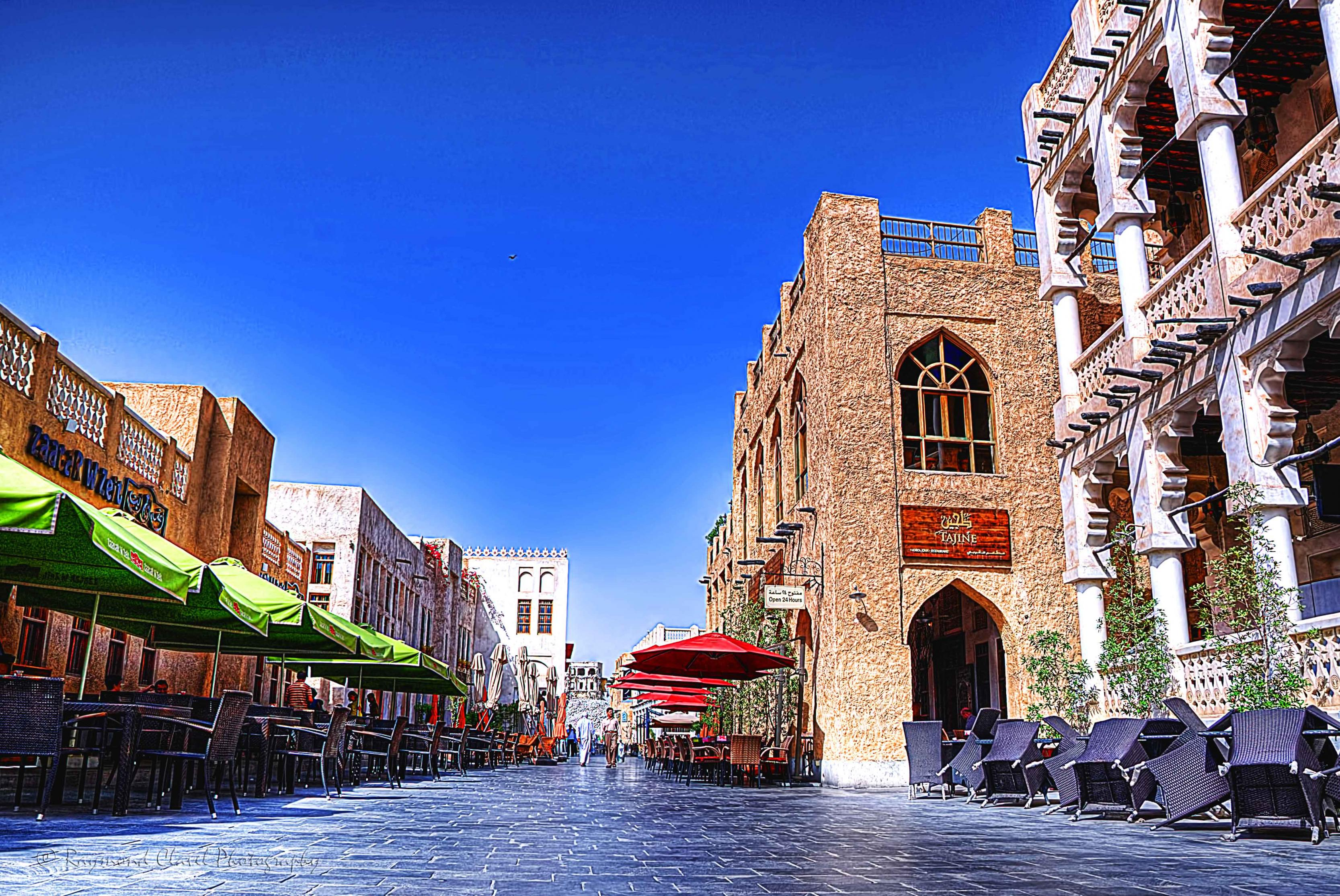 بالصور السياحة في قطر , اجمل المعالم السياحيه في قطر 5262 2