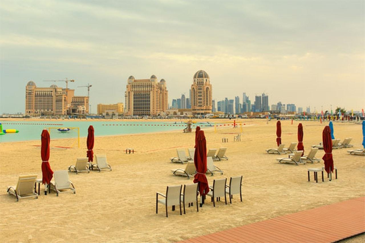 بالصور السياحة في قطر , اجمل المعالم السياحيه في قطر 5262 7