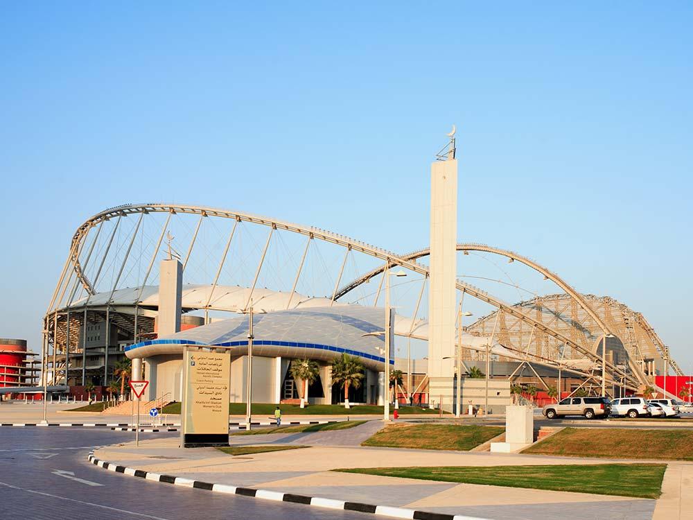 بالصور السياحة في قطر , اجمل المعالم السياحيه في قطر 5262 8