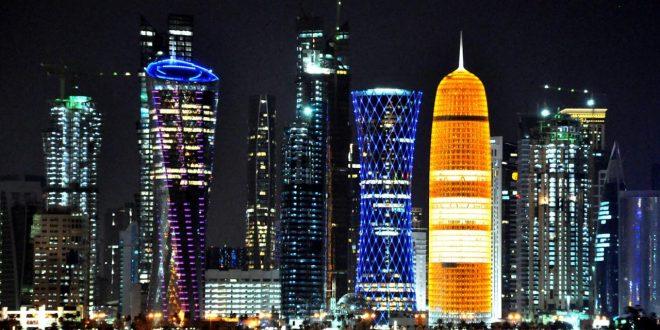 صور السياحة في قطر , اجمل المعالم السياحيه في قطر