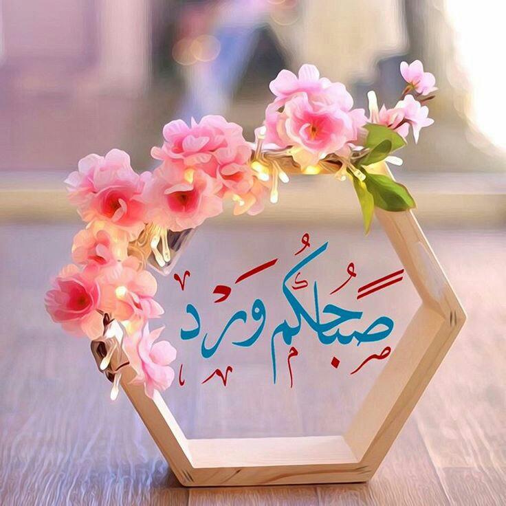 بالصور صباح الفل , اجمل صباح الفل والياسمين العطر 5267 6