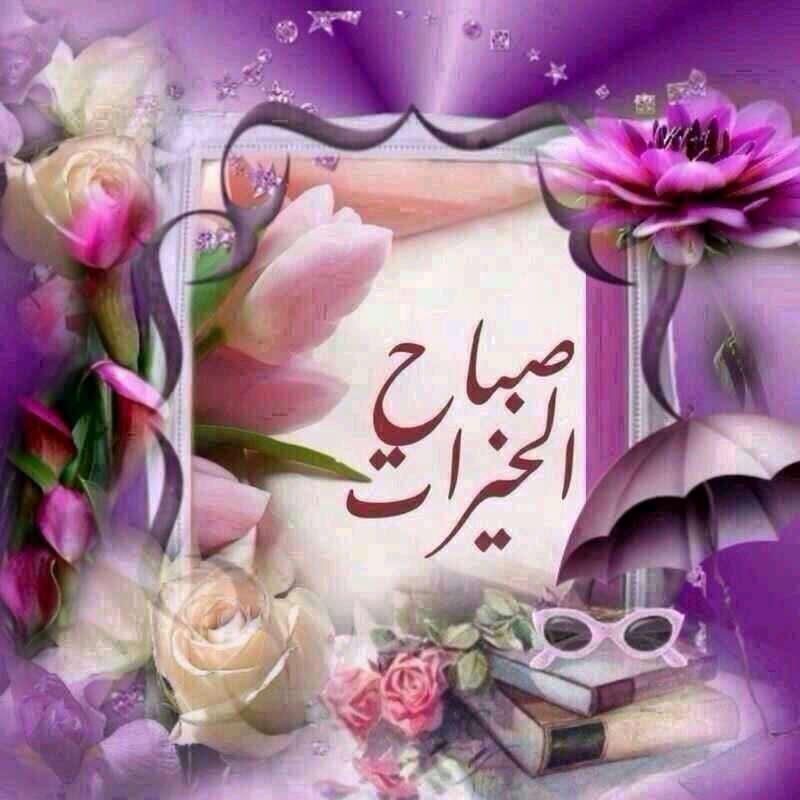بالصور صباح الفل , اجمل صباح الفل والياسمين العطر 5267 7