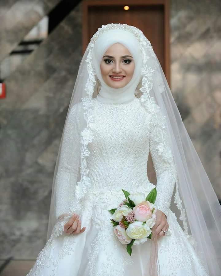 بالصور صور عروس , اجمل صور عروس 5281 2