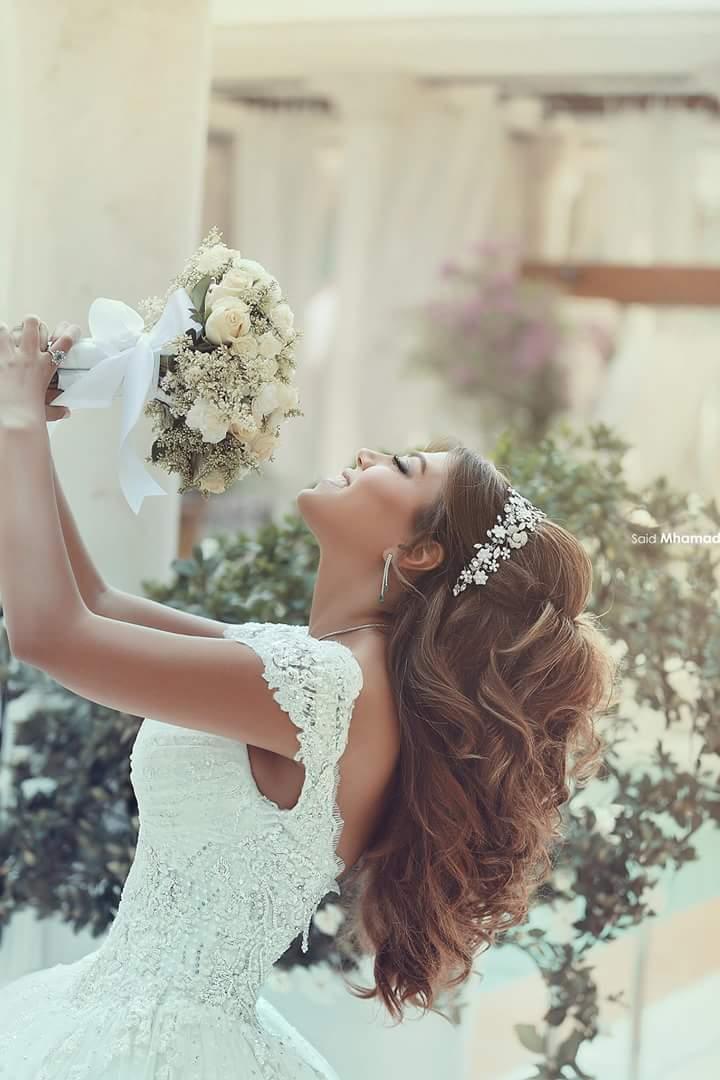 بالصور صور عروس , اجمل صور عروس 5281 3