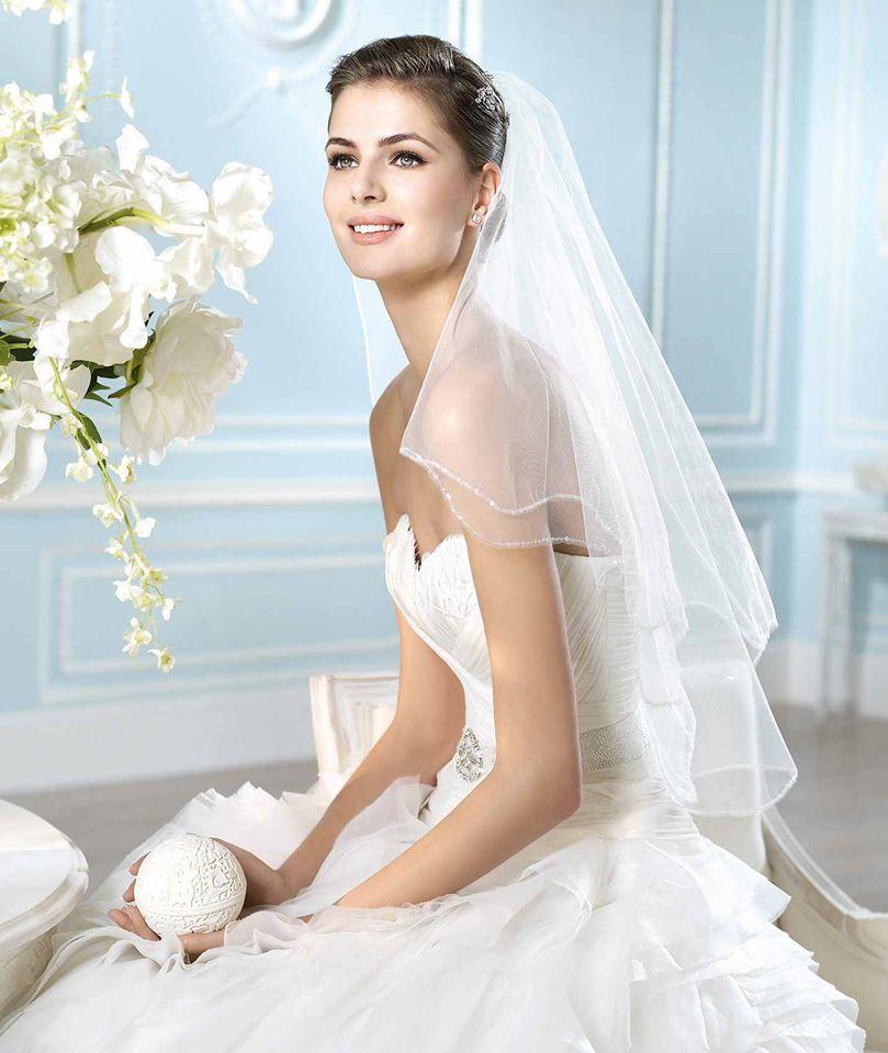 بالصور صور عروس , اجمل صور عروس 5281 5