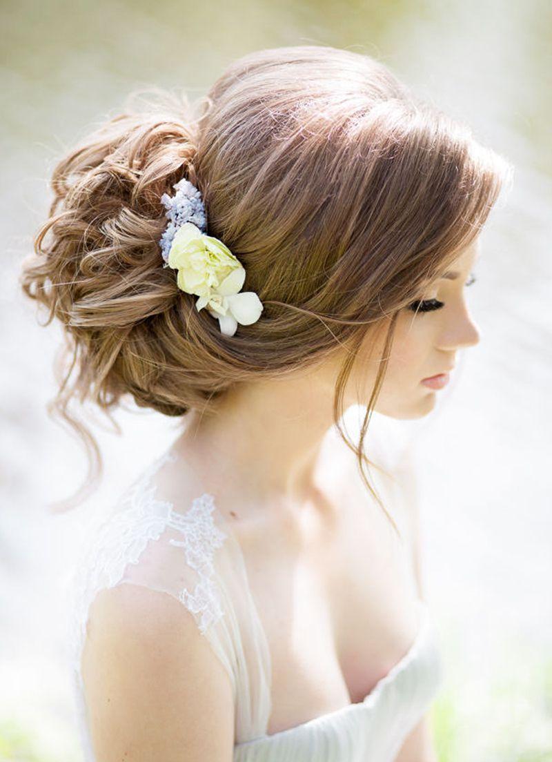 بالصور صور عروس , اجمل صور عروس 5281 6