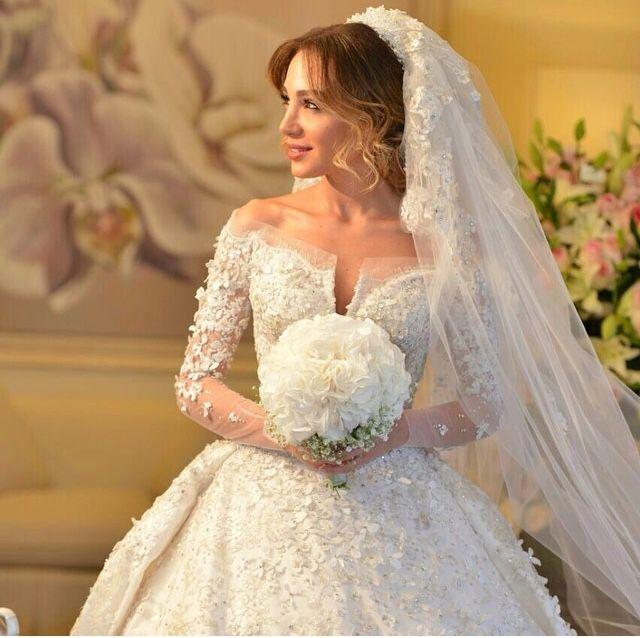بالصور صور عروس , اجمل صور عروس 5281 7