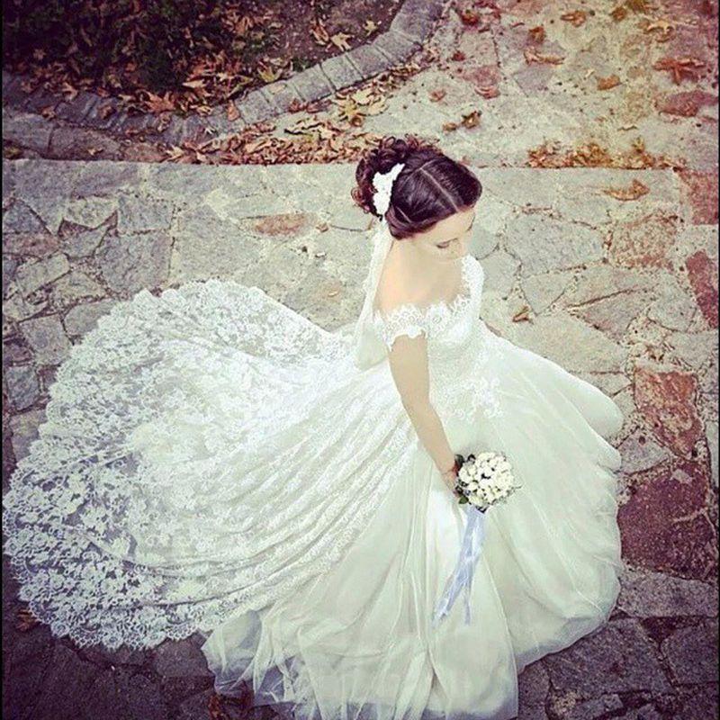 صور صور عروس , اجمل صور عروس
