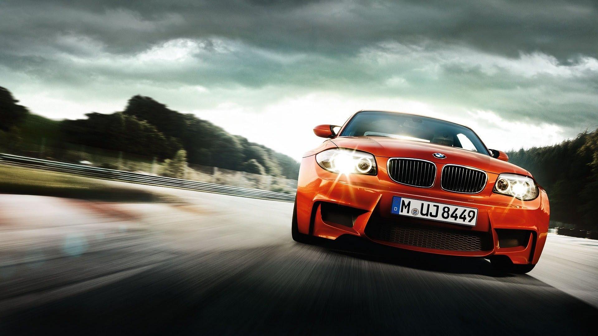 صور سيارات فخمة جدا , اجمل سيارات فخمه
