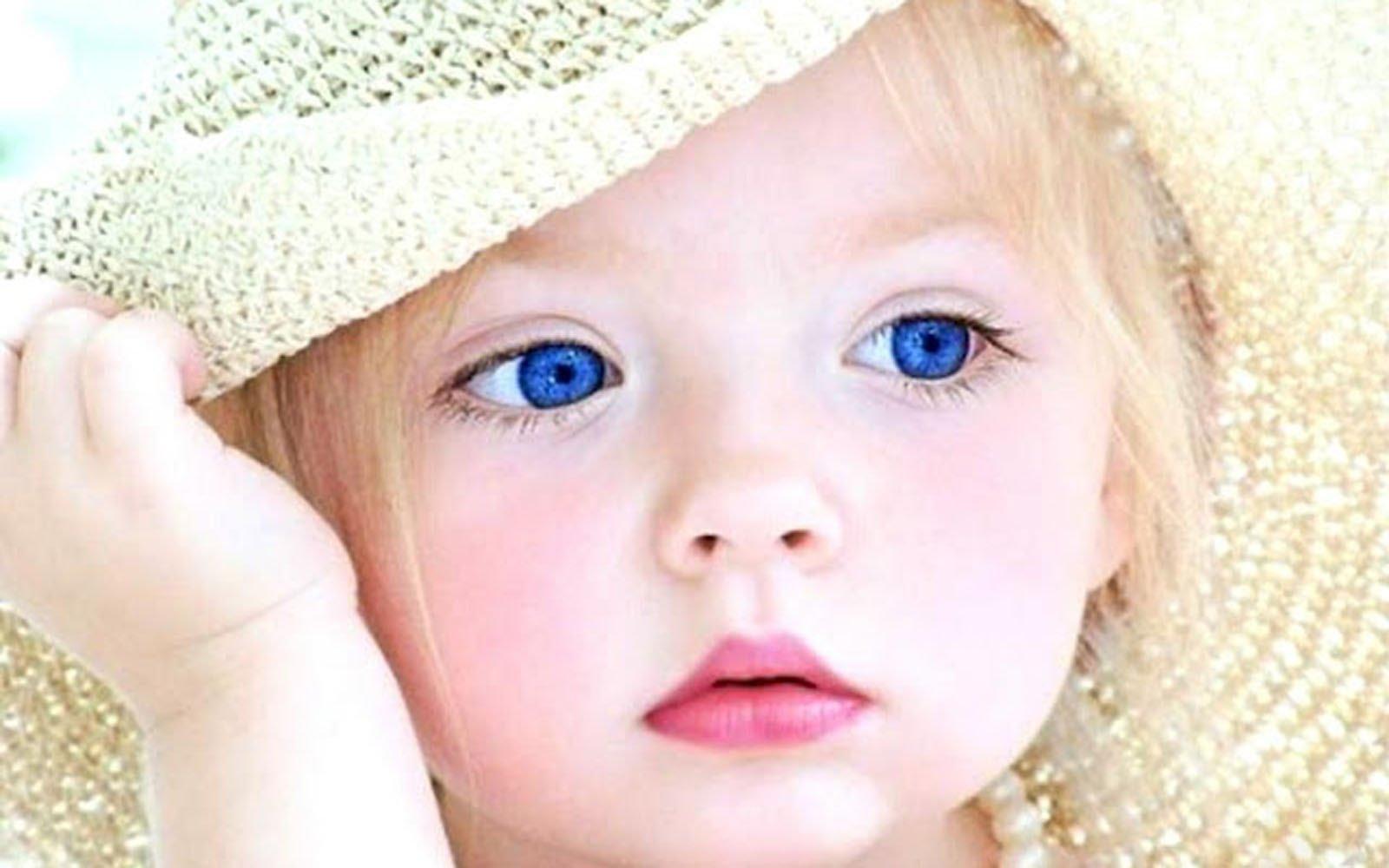 بالصور اجمل صور اطفال بنات , الطف صور اطفال بنات 5297 1