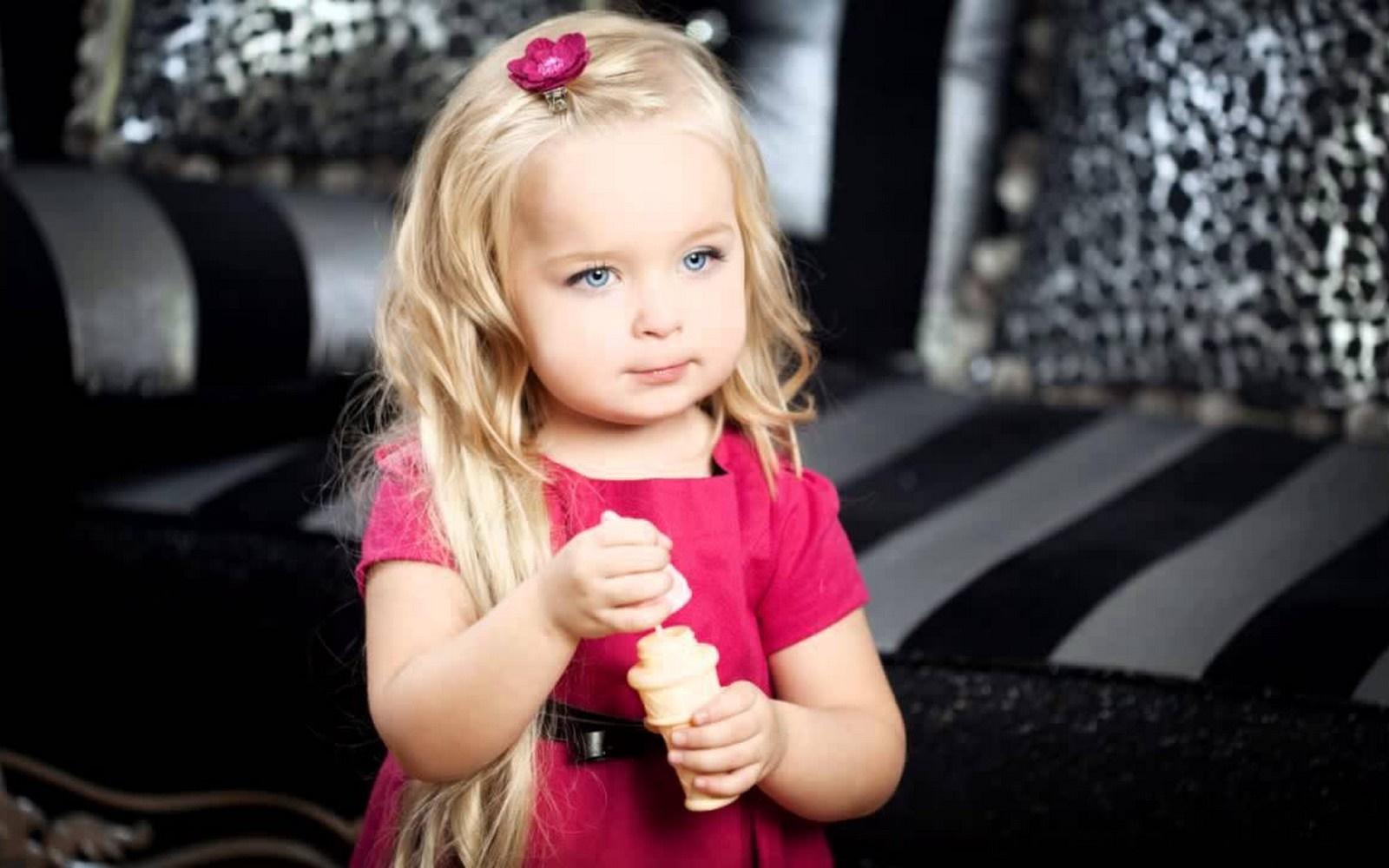 بالصور اجمل صور اطفال بنات , الطف صور اطفال بنات 5297 3