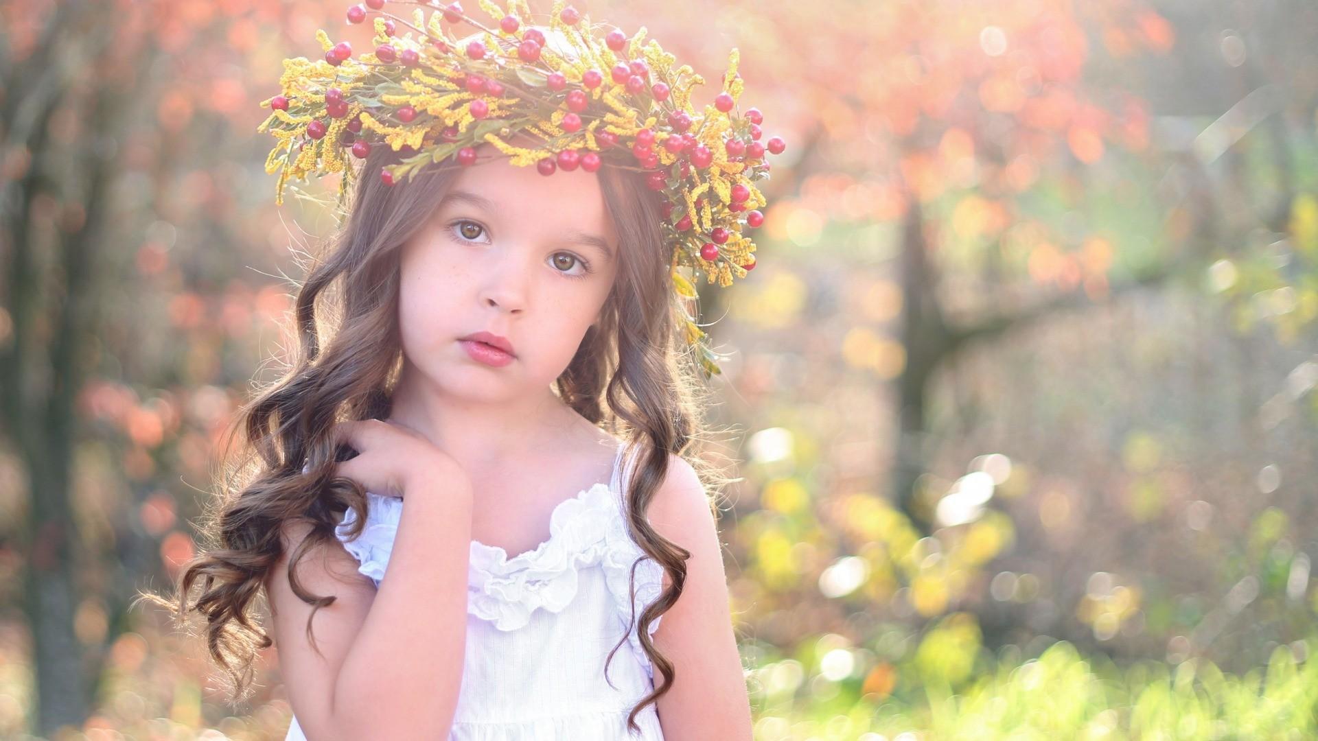 بالصور اجمل صور اطفال بنات , الطف صور اطفال بنات 5297 4