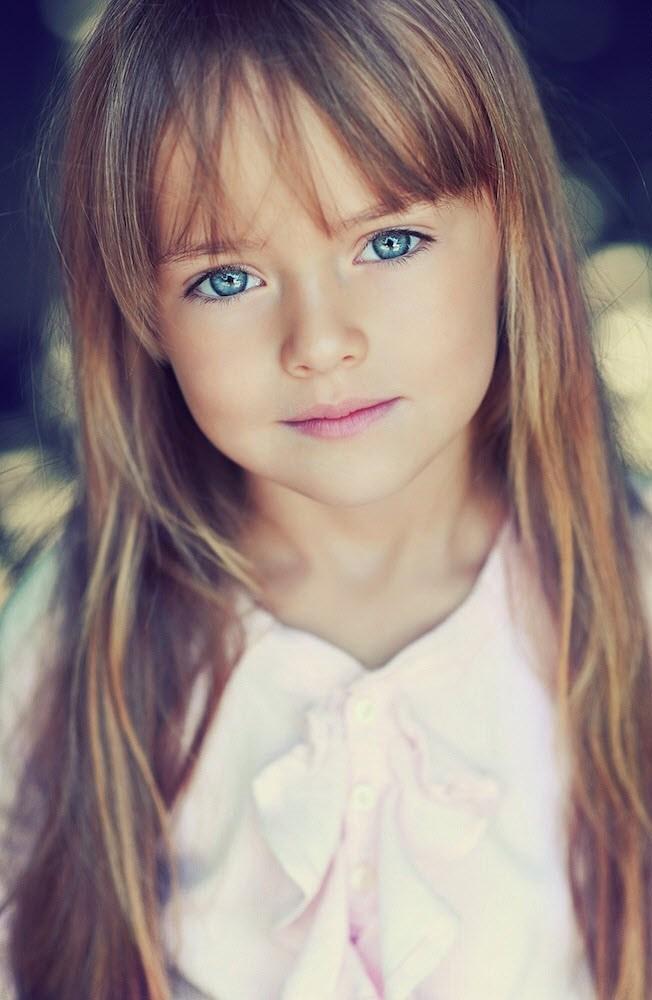 بالصور اجمل صور اطفال بنات , الطف صور اطفال بنات 5297 5