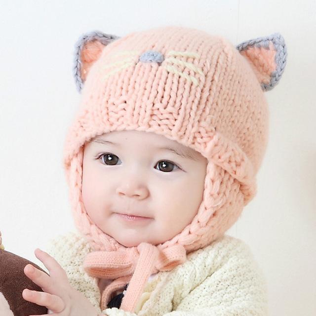 بالصور اجمل صور اطفال بنات , الطف صور اطفال بنات 5297 6
