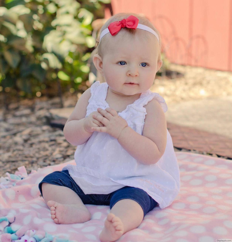 بالصور اجمل صور اطفال بنات , الطف صور اطفال بنات 5297 7