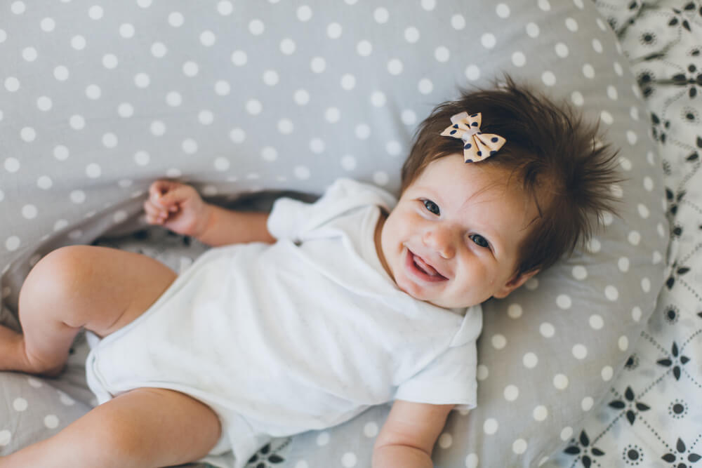 بالصور اجمل صور اطفال بنات , الطف صور اطفال بنات 5297 8