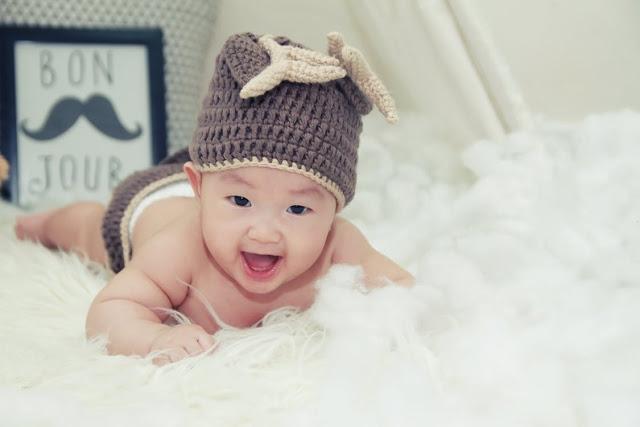 بالصور اجمل صور اطفال بنات , الطف صور اطفال بنات