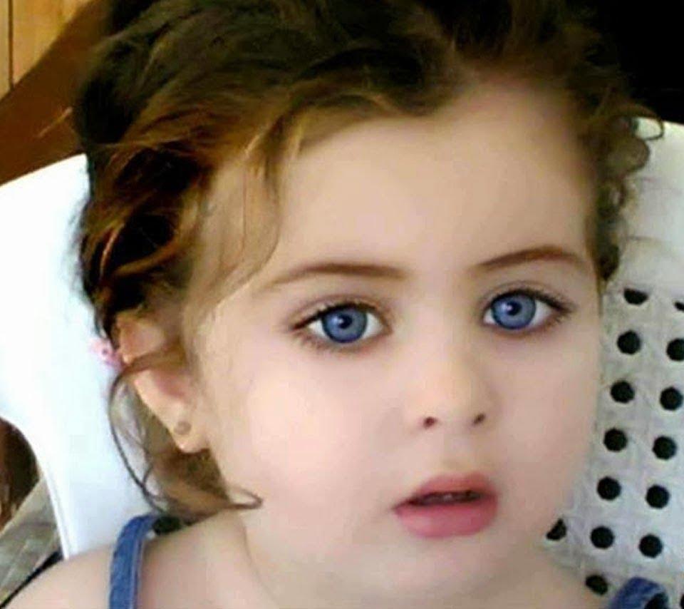 بالصور اجمل صور اطفال بنات , الطف صور اطفال بنات 5297