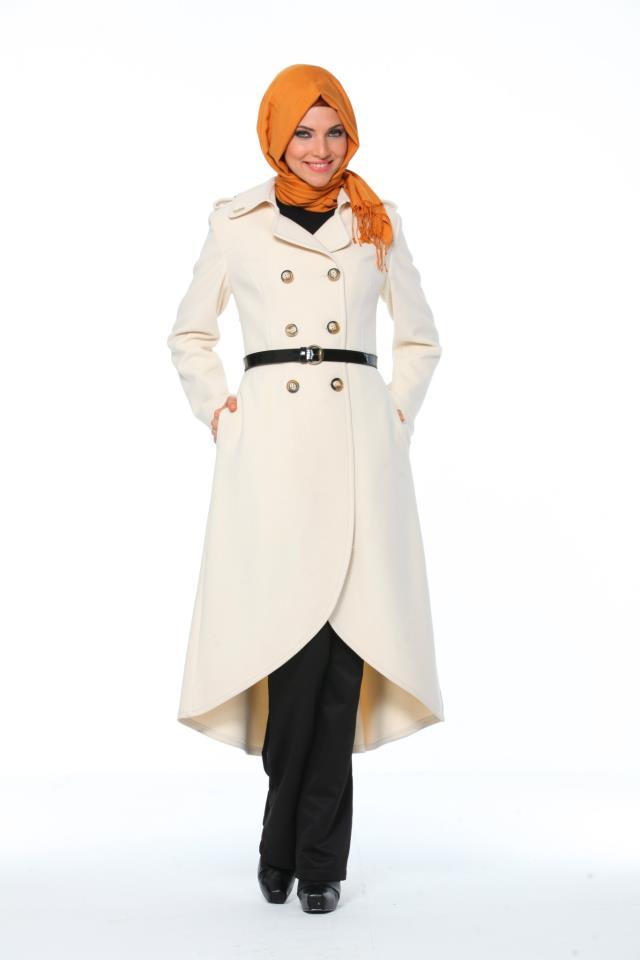 بالصور ملابس شتوية للمحجبات تركية , اجمل ملابس تركيه محجبات 5309 1