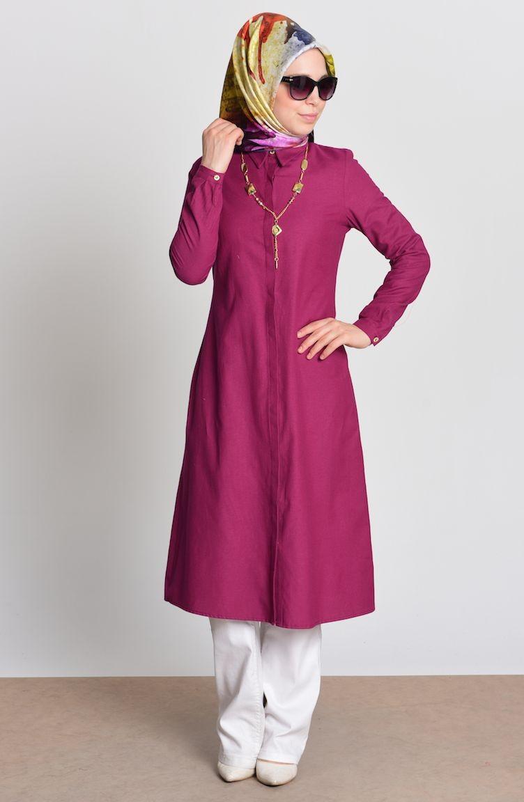 بالصور ملابس شتوية للمحجبات تركية , اجمل ملابس تركيه محجبات 5309 2