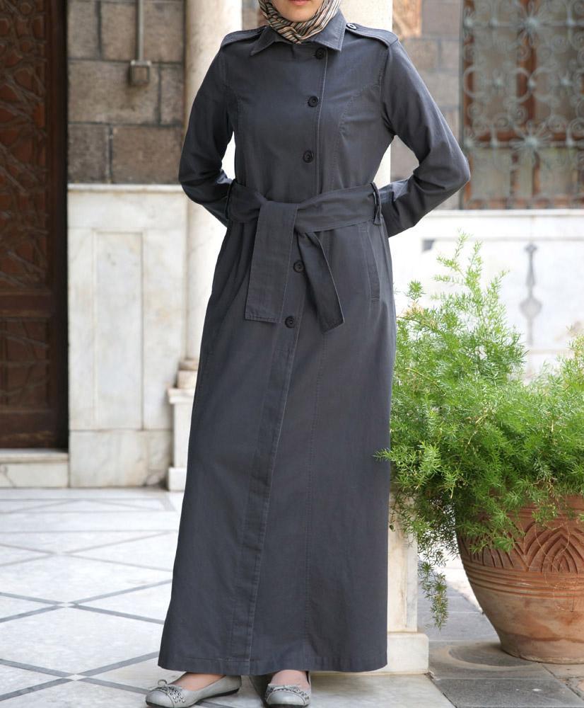 بالصور ملابس شتوية للمحجبات تركية , اجمل ملابس تركيه محجبات 5309 5