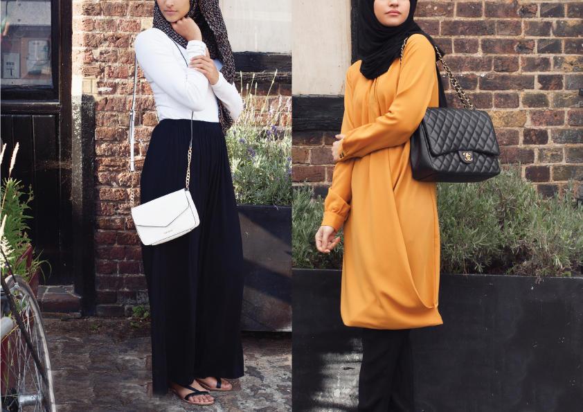 بالصور ملابس شتوية للمحجبات تركية , اجمل ملابس تركيه محجبات 5309 7