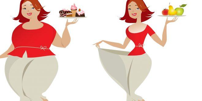 صورة رياضه لتخفيف الوزن , اقوى رياضه لخفيف الوزن
