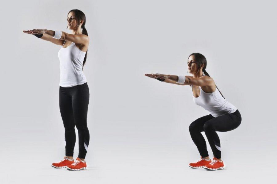 بالصور رياضه لتخفيف الوزن , اقوى رياضه لخفيف الوزن 5515 2