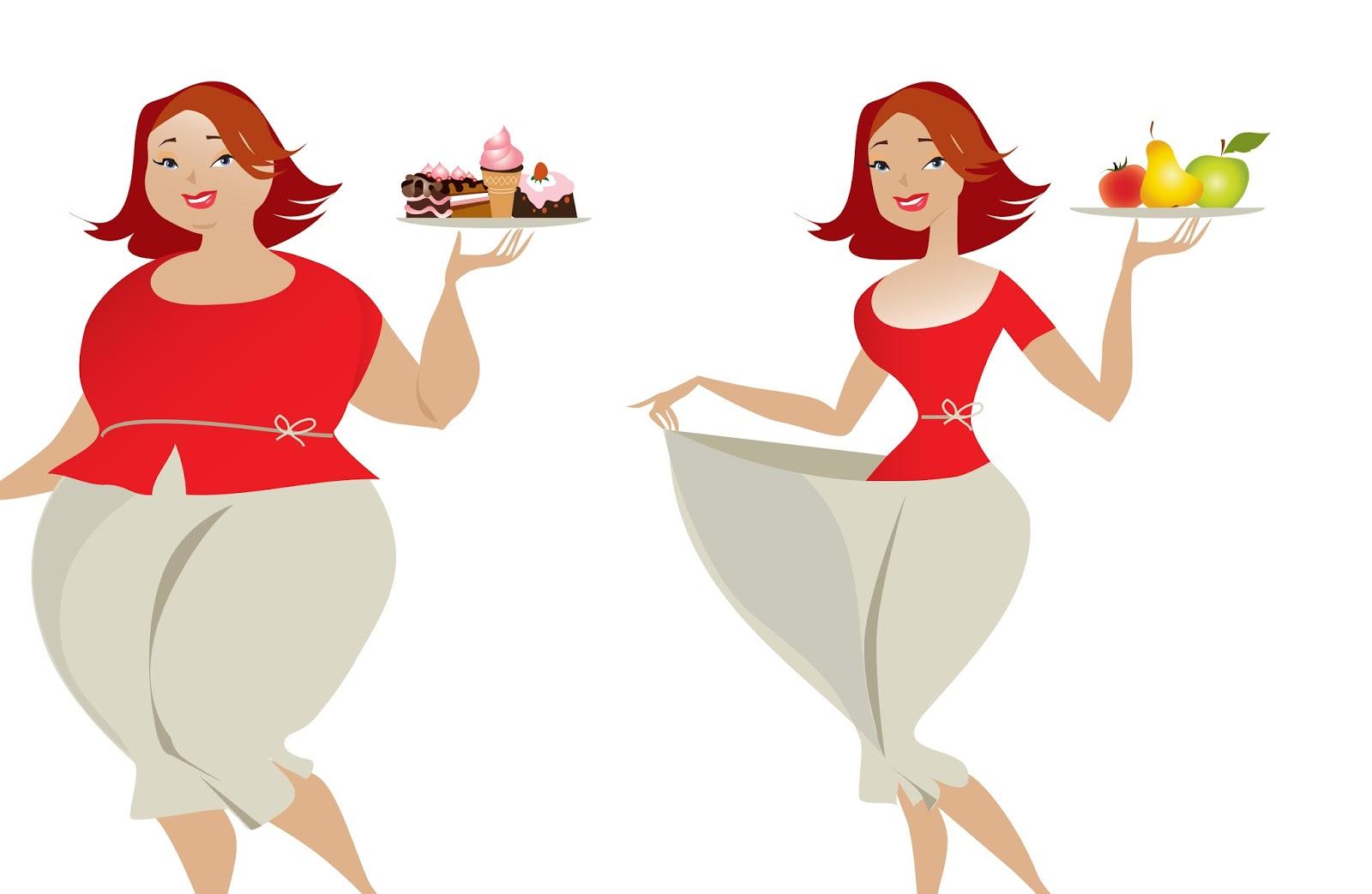 صور رياضه لتخفيف الوزن , اقوى رياضه لخفيف الوزن
