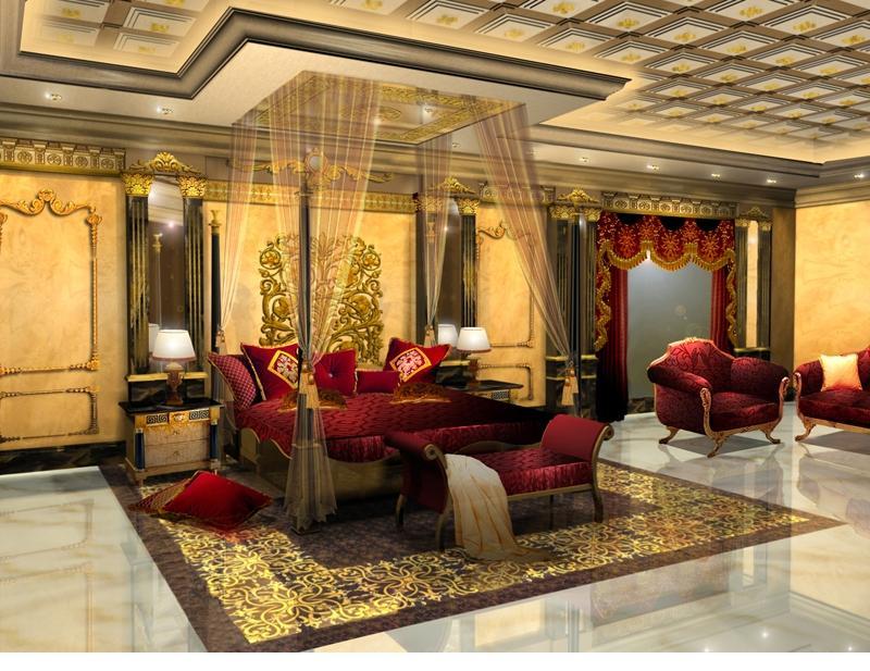 بالصور صور ديكورات غرف نوم , اجمل صور ديكورات غرف نوم 5665 6
