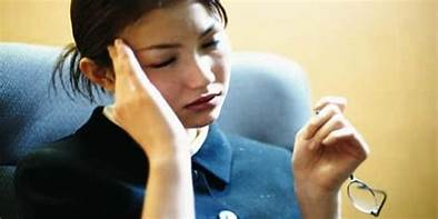 صور علاج الدوخة , اسباب دوران الراس
