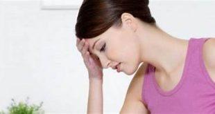 علاج الدوخة , اسباب دوران الراس