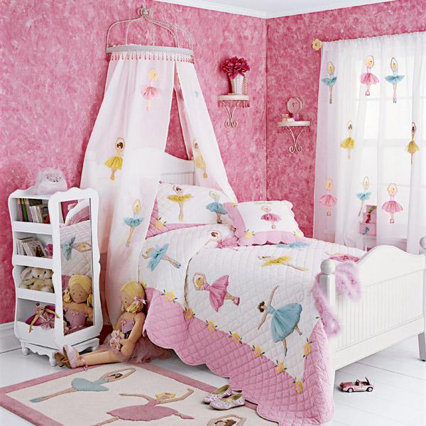 صور صور غرف بنات , خلفيات لاجمل اوض روعه