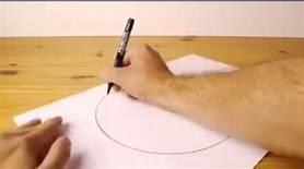 بالصور ادوات هندسية , صور لمعدات الرسم 5755 4