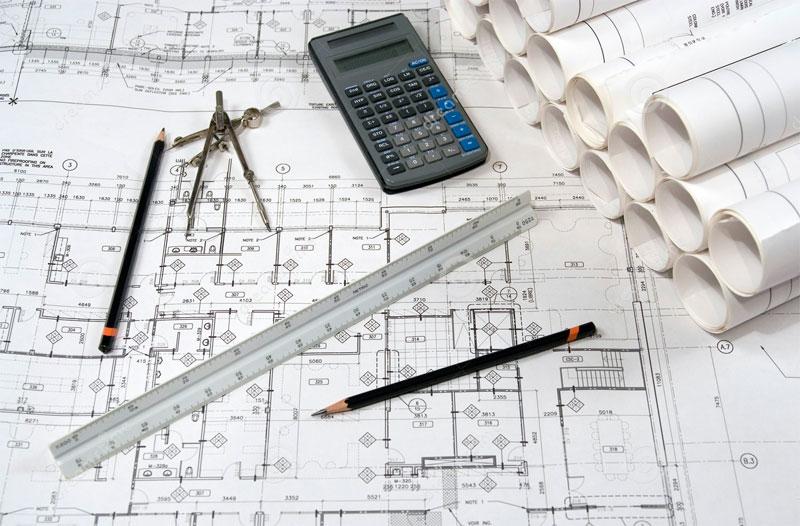 بالصور ادوات هندسية , صور لمعدات الرسم 5755 7