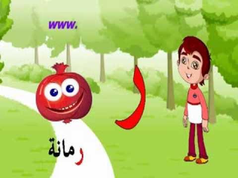 بالصور صور حرف ر , خلفيات للحروف العربية 5761 5