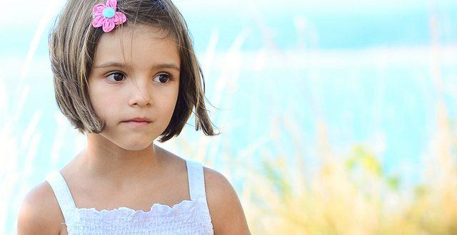 صورة اجمل اطفال صغار , صور للولاد روعه