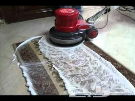 بالصور تنظيف منازل , لمنزل اكثر نظافة 5794 1