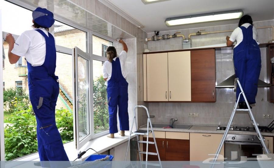 بالصور تنظيف منازل , لمنزل اكثر نظافة 5794 2