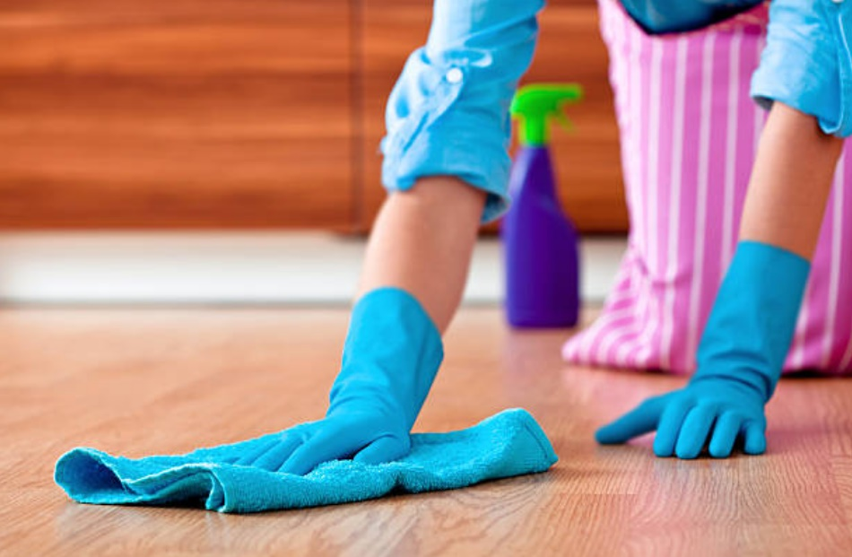 بالصور تنظيف منازل , لمنزل اكثر نظافة 5794 3