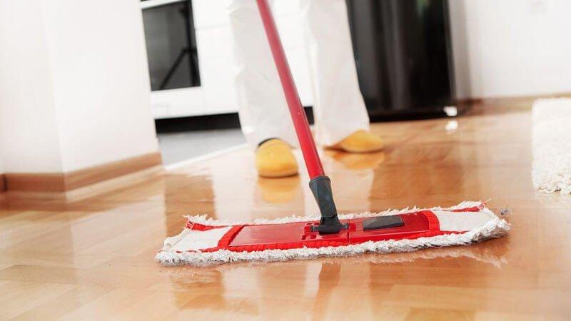 بالصور تنظيف منازل , لمنزل اكثر نظافة 5794 4