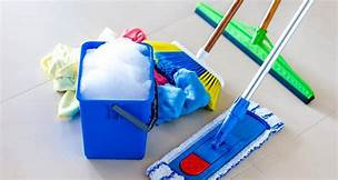 بالصور تنظيف منازل , لمنزل اكثر نظافة 5794 7