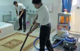 صوره تنظيف منازل , لمنزل اكثر نظافة