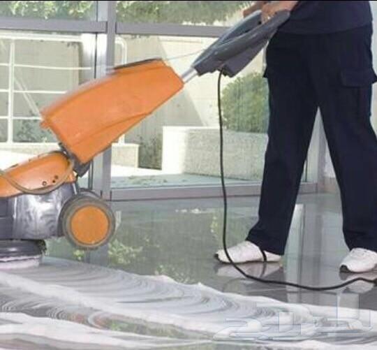 صورة تنظيف منازل , لمنزل اكثر نظافة